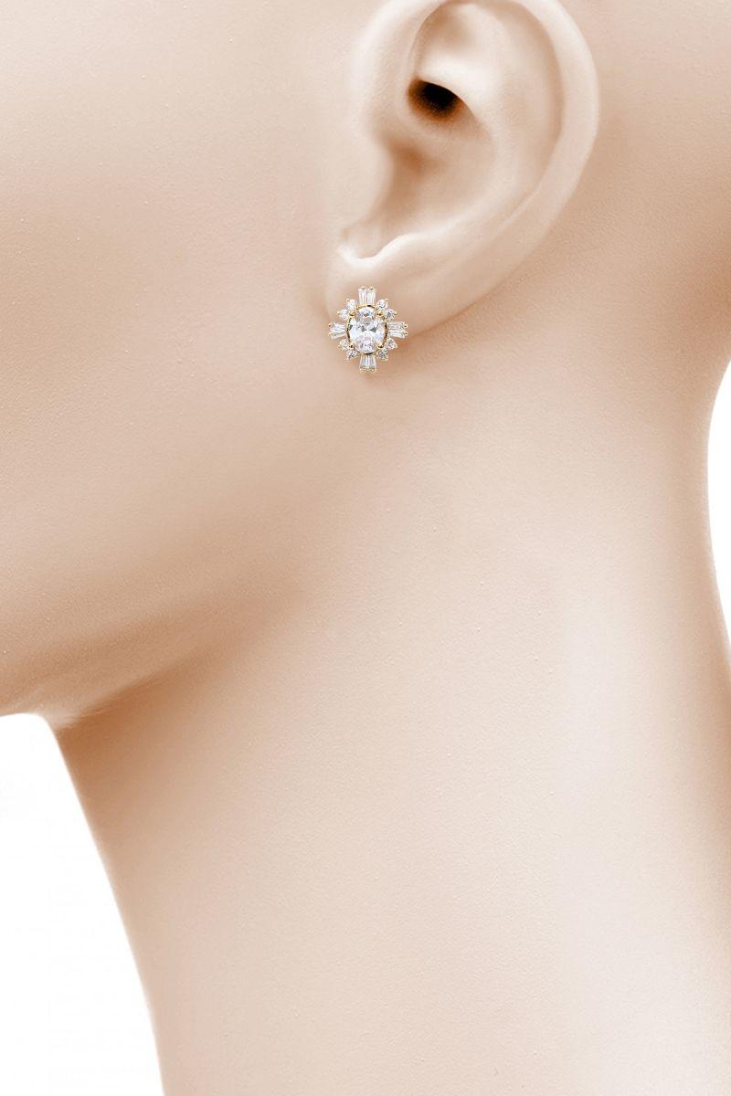 The Essential Majestic Diamond